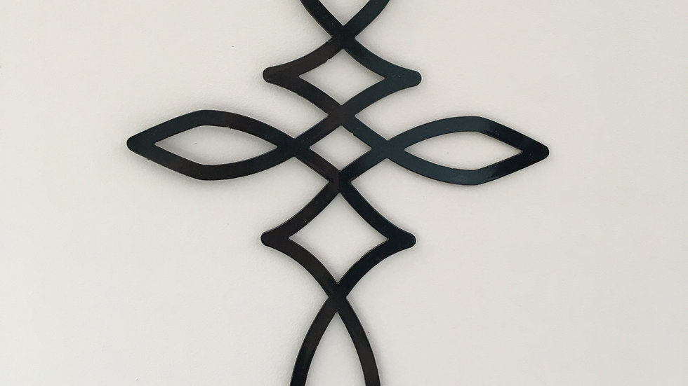 Crossover Cross