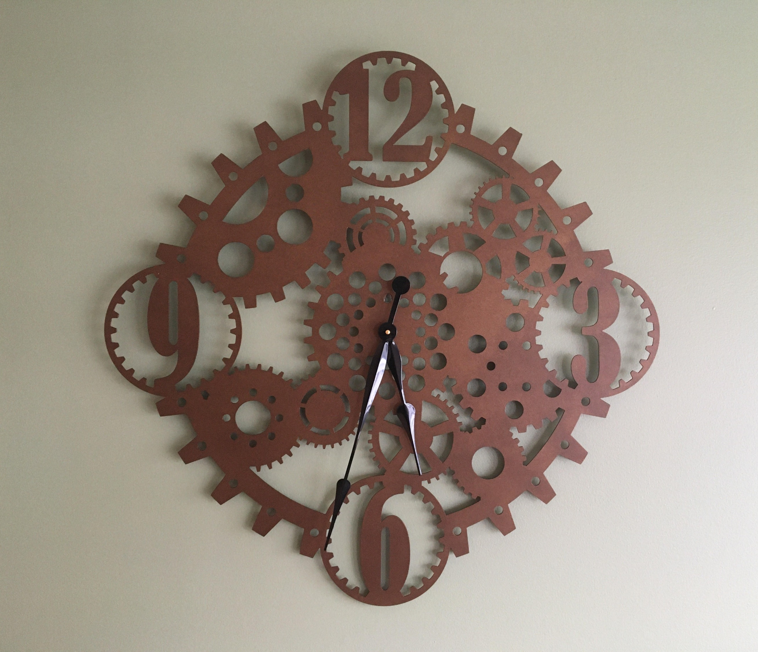 Steampunk%20clock_edited.jpg