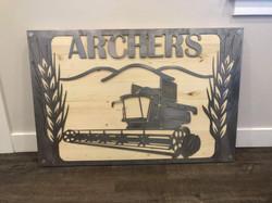 Archers farm sign.jpg