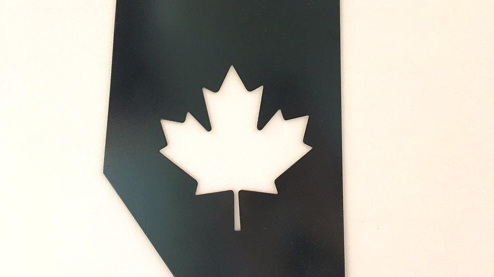 Alberta pride