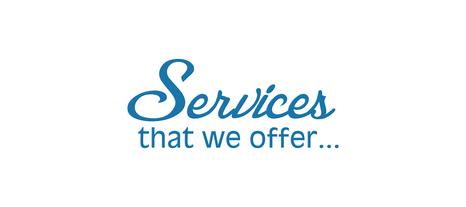 Services-we-offer.png