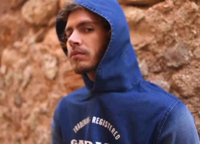 Gardana Jeans Europa 2019