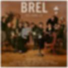 2019 - BREL - Ces Gens La.png
