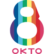 Okto_Logo_Rainbow.png