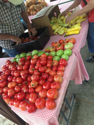 Farmers+Market+2013+Season+-+04.jpg