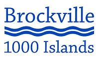 City of Brockville
