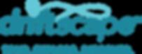 LogoTagLineTMSmall.png