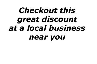 coupon image large.png
