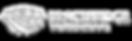 Bracebridge Logo.png