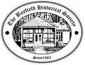 Bayfield Historical Society