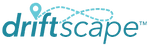 Logo-w-padding.png