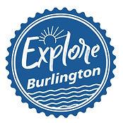 Explore-Burlington-Logo (1).jpg