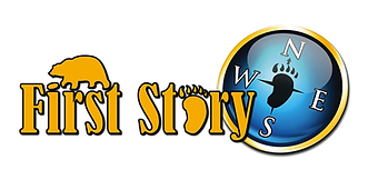 firststory_logo.png
