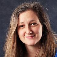 Chloe Doesburg, CEO Driftscape
