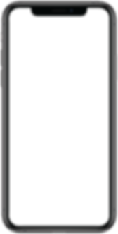 Device-Frame.png