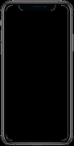 Driftscape app