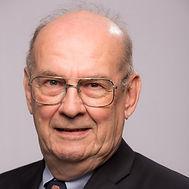 Don Cowan, Driftscape Chairman