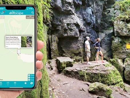 Reimagining tourism - A Feature by Simcoe.com