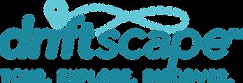 Driftscape logo