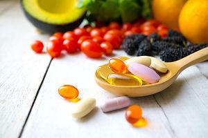 vitamin-b12-in-der-veganen-ernährung.jpg