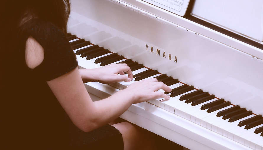 piano-bandeau-eimph.jpg