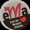 EMA, cours de guitare, batterie, chant, piano et harmonica au Luxembourg