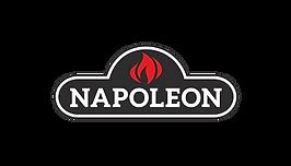 napoleon-logo-2015-400h.png