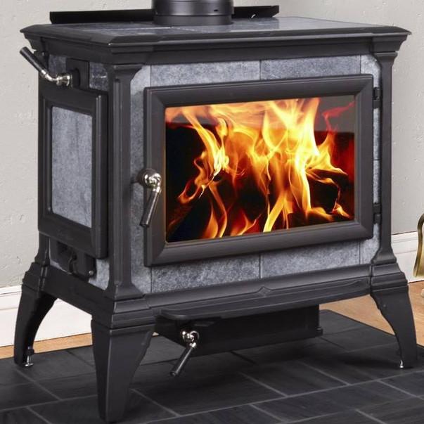 Fantastic Fireplace Store Burlington Rattan Patio And Fireplace Shoppe Home Interior And Landscaping Spoatsignezvosmurscom
