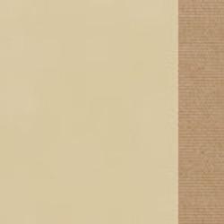 Canvas Antique Beige