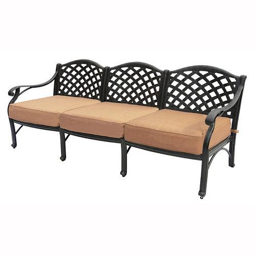 New Providence Sofa