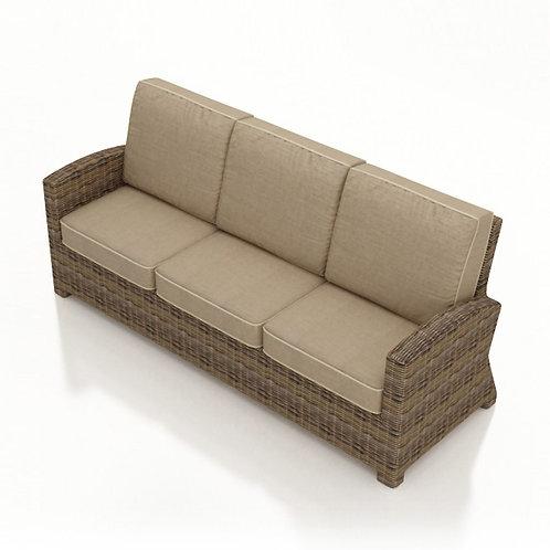 Three-Seater Sofa