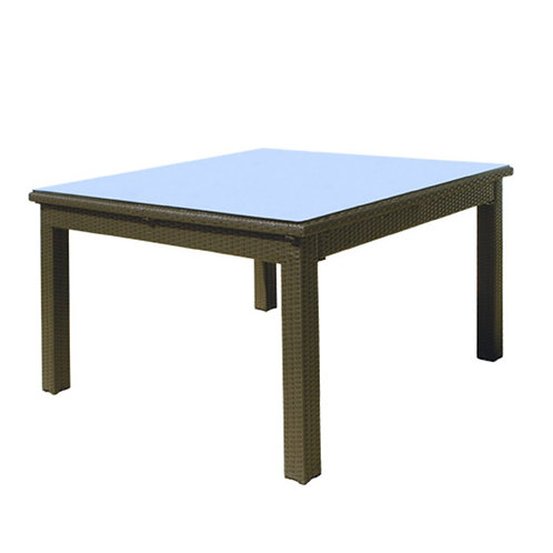 """Dining Table 48"""" Square"""