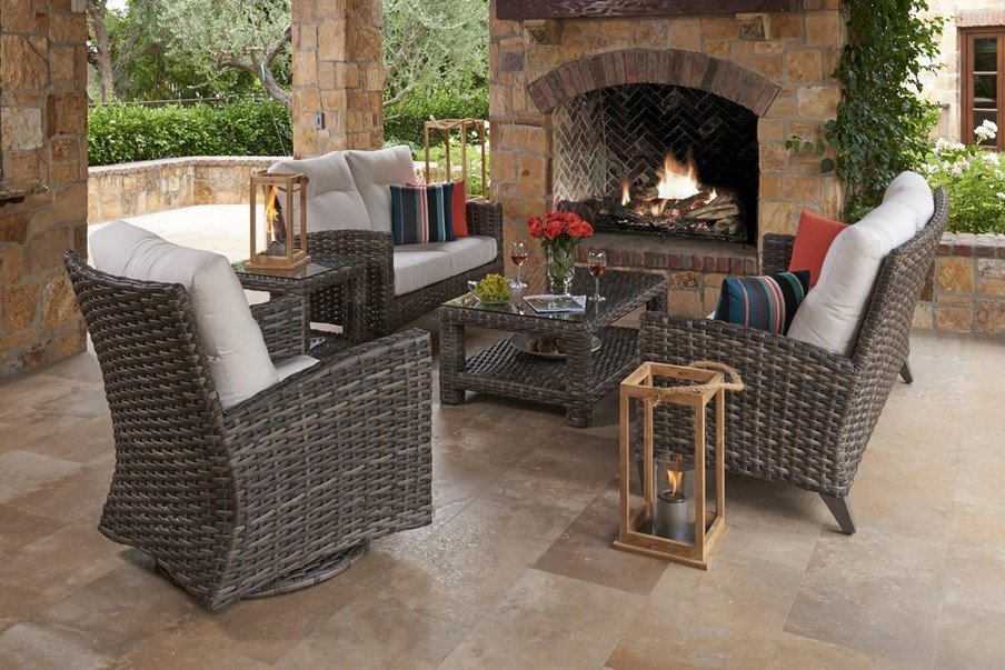 Fireplace Store | Burlington | Rattan Patio And Fireplace Shoppe