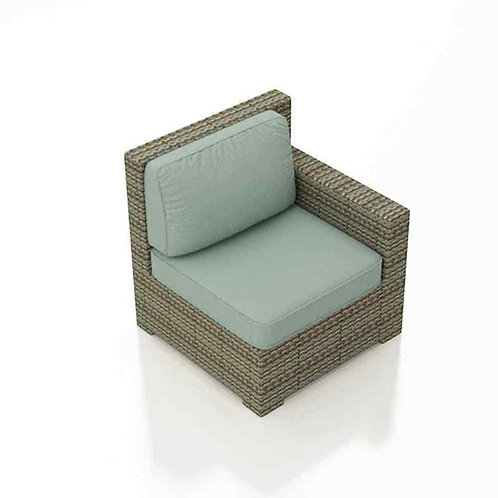 Right Side Arm Chair