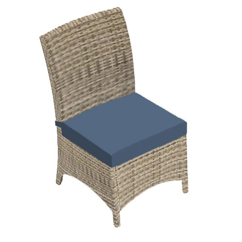 Universal Dining Side Chair