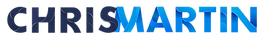 Chris_Martin_Logo.png