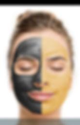 face mask (2).jpg