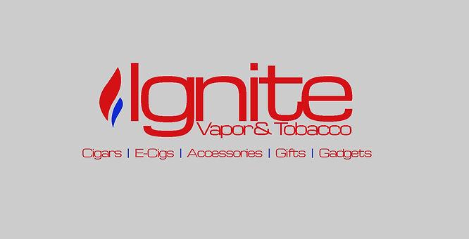 full logo.jpg