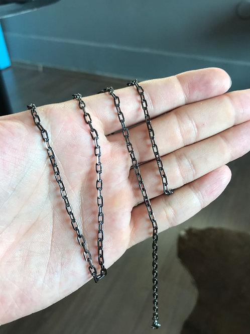 Colar Chains
