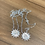 Thumbnail: Escapulário Mandala Cristal Sagrado em Elos