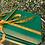 Thumbnail: Embalagem Especial Grande