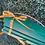 Thumbnail: Embalagem Especial Pulseira