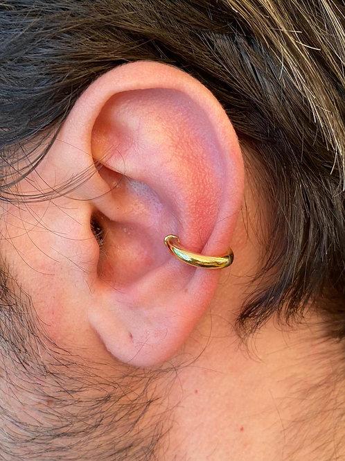 Piercing Max Liso