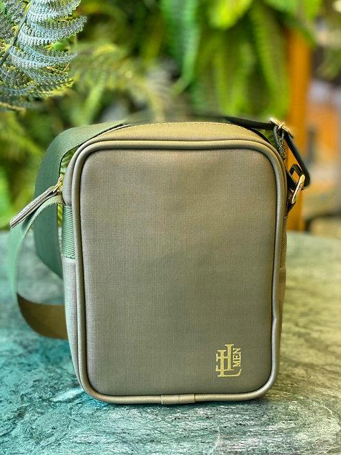 Shoulder Bag LFmen