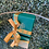Thumbnail: Embalagem Especial Anel / Alianças