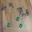 Thumbnail: Kit Colar + Escapulario Clássicos (cores)