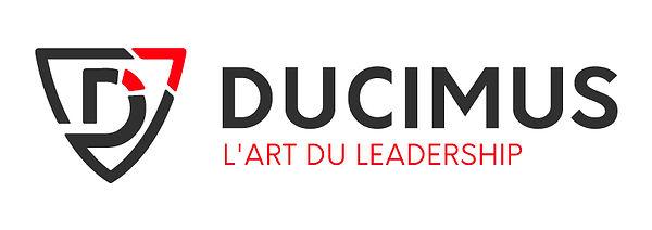 Ducimus-1_800.jpg