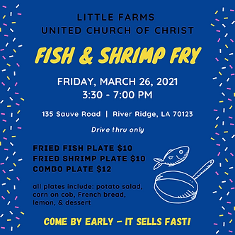 IG Fish Fry 2021 March.png