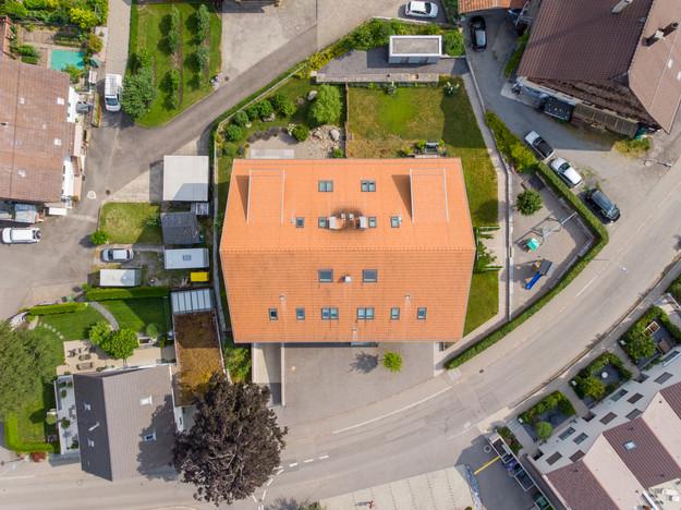 Verkauf Wohnung in Muri AG