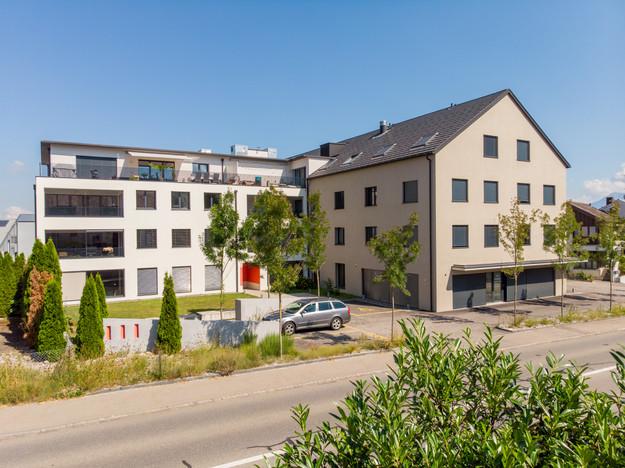 Stadelmann Immobilien in Merenschwand